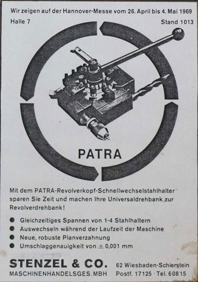 History1969-3