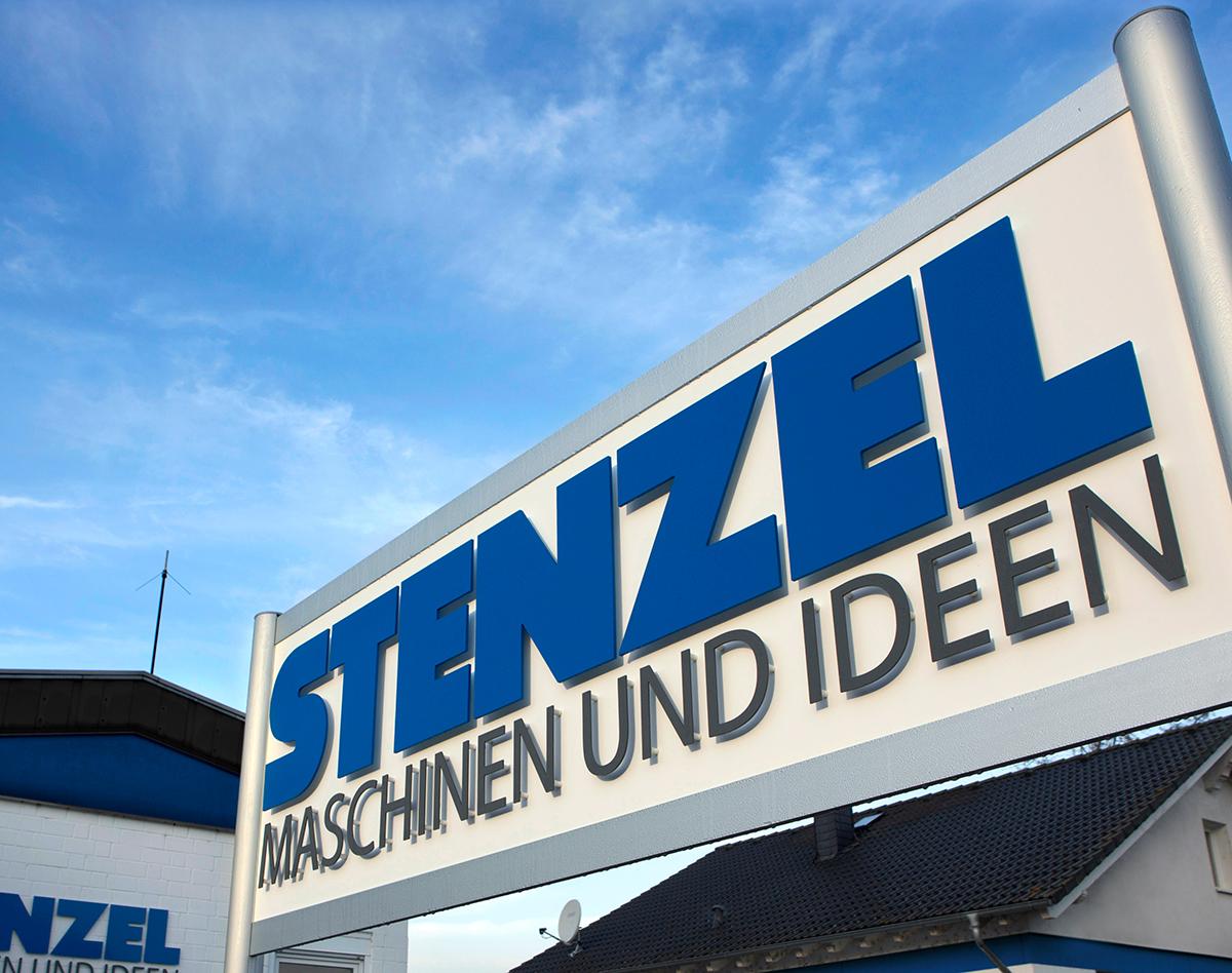 Stenzel_oestrich-winkel