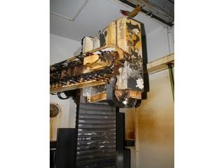 Фрезерный станок Alzmetall FS 2500 LB / DB, Г.  2005-3