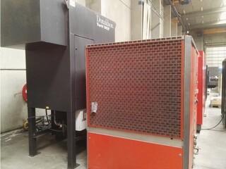 Amada LC 3015 X1 NT 4000 W Лазерные станки-2