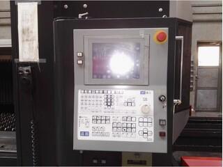 Amada LC 3015 X1 NT 4000 W Лазерные станки-3