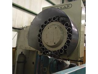 Anayak VH 2200 Фрезерные машины-3