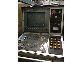Anayak VH 2200 Фрезерные машины-4