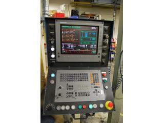 Axa UPFZ 40 портальные фрезерные станки-5