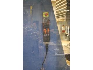 Axa UPFZ 40 портальные фрезерные станки-12