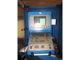 CME FCM 5000 atc Фрезерные машины-4