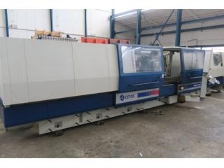 Шлифовальный станок Cetos BUB 50 B CNC 3000-1