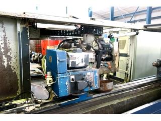 Шлифовальный станок Cetos BUB 50 B CNC 3000-2
