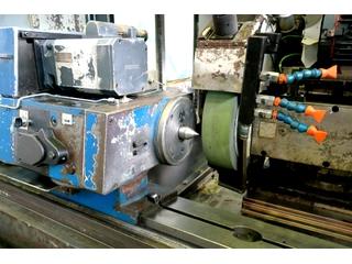 Шлифовальный станок Cetos BUB 50 B CNC 3000-3