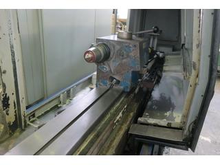 Шлифовальный станок Cetos BUB 50 B CNC 3000-4