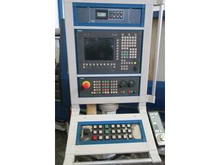 Шлифовальный станок Cetos BUB 50 B CNC 3000-5