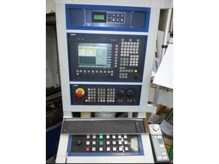 Шлифовальный станок Cetos BUB 50 B CNC 3000-6