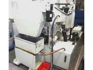 Шлифовальный станок Cetos BUB 50 B CNC 3000-7