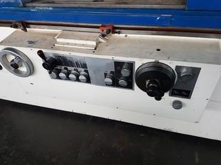 Шлифовальный станок Cetos Hostivar BU 25 H / 750-1