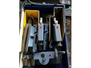 Шлифовальный станок Cetos Hostivar BU 25 H / 750-5