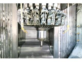 Фрезерный станок Chiron FZ 18 S Highspeed, Г.  2013-3