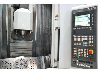 Фрезерный станок Chiron Mill FX 800 baseline, Г.  2016-1