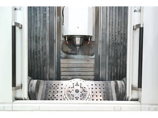 Фрезерный станок Chiron Mill FX 800 baseline, Г.  2016-2