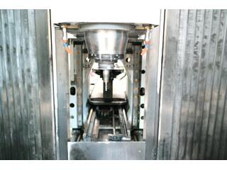 Фрезерный станок Chiron Mill FX 800 baseline, Г.  2016-3
