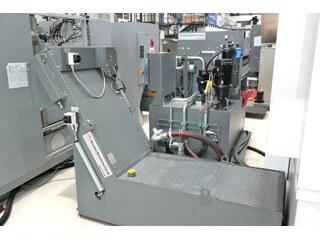 Фрезерный станок Chiron Mill FX 800 baseline, Г.  2016-5