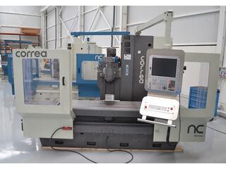 Correa A 16 rebuilt [476731120]