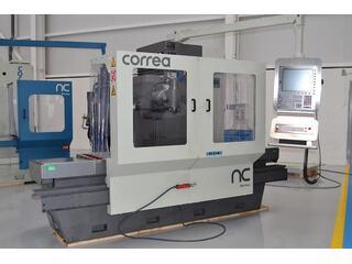 Correa A 16 rebuilt Фрезерные машины-2