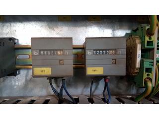 Фрезерный станок DMG DMF 220 Linear, Г.  2001-3