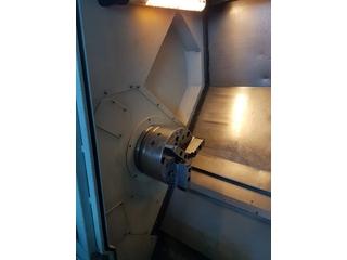 Токарный станок DMG CTX 410 V3-2