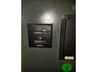 Токарный станок DMG CTX 410 V3-9