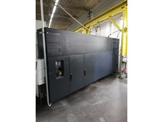 Токарный станок DMG CTX 510 eco-8