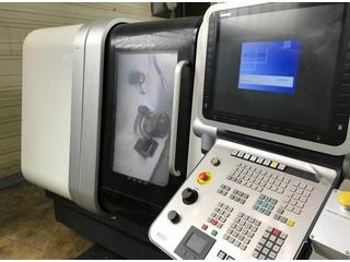Токарный станок DMG CTX alpha 300 V3-2