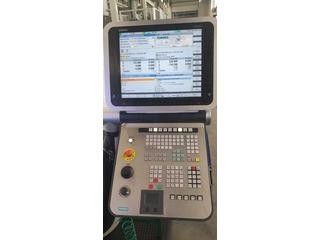 Токарный станок DMG CTX beta 1250 TC 4A-1