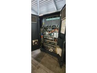 Токарный станок DMG CTX beta 1250 TC 4A-2