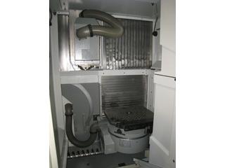 Фрезерный станок DMG DMC 60 T RS 5 APC, Г.  2004-5