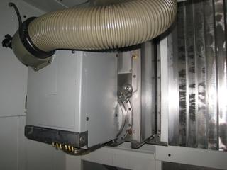 Фрезерный станок DMG DMC 60 T RS 5 APC, Г.  2004-6