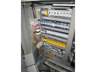 Фрезерный станок DMG DMC 60 T RS 5 APC, Г.  2004-13