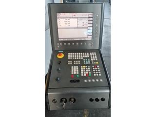 Фрезерный станок DMG DMC 64 V linear, Г.  2004-2