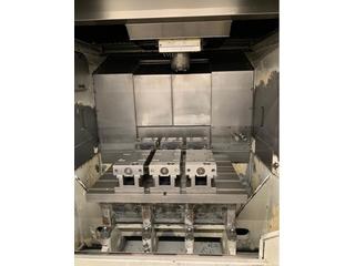 Фрезерный станок DMG DMC 65 V, Г.  2002-1