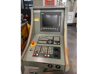 Фрезерный станок DMG DMC 65 V, Г.  2002-2