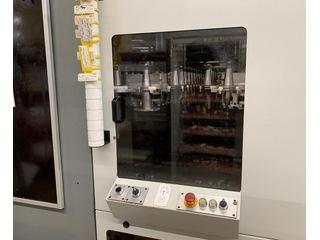 Фрезерный станок DMG DMC 65 V, Г.  2002-3
