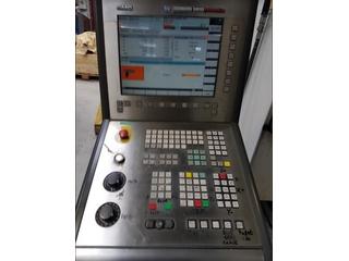 Фрезерный станок DMG DMC 70 H duoBLOCK-3