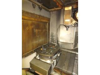 Фрезерный станок DMG DMC 80 U hi-dyn, Г.  2002-1