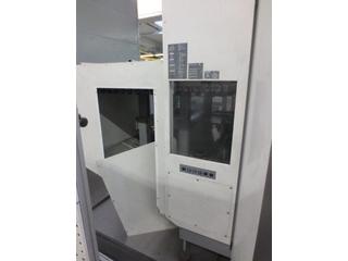 Фрезерный станок DMG DMC 80 U hi-dyn, Г.  2002-2