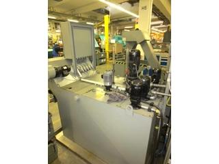 Фрезерный станок DMG DMC 80 U hi-dyn, Г.  2002-4