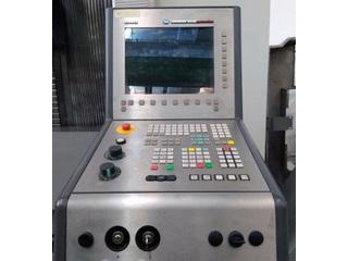 Фрезерный станок DMG DMF 220 Linear 3ax-3