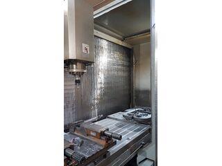 Фрезерный станок DMG DMF 250 Linear, Г.  2004-1