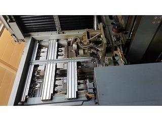 Фрезерный станок DMG DMF 250 Linear, Г.  2004-3