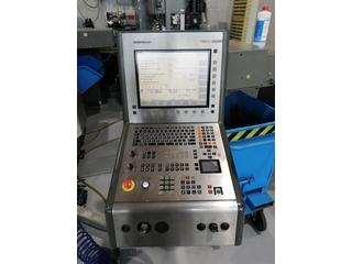 Фрезерный станок DMG DMU 50 evo 3+2, Г.  2005-5