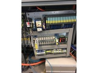 Фрезерный станок DMG Sauer Ultrasonic 50, Г.  2007-5
