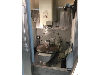 Фрезерный станок DMG Sauer Ultrasonic 50, Г.  2007-1
